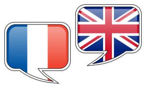 francais-ou-anglais
