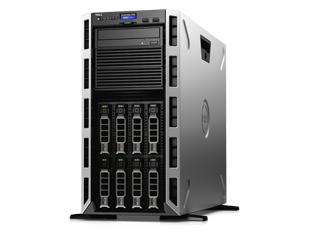 dell_poweredge_t430