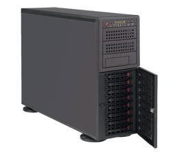 supermicro_sys-7048r-trt