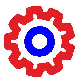 betheme-sticky-logo