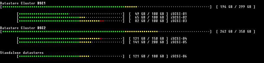 graphiques-ascii-et-remplissage-datastores-03