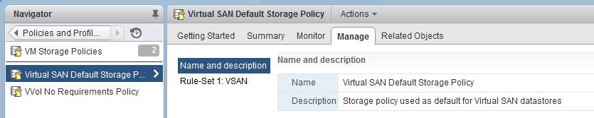 monter-un-lab-vsan-6-2-sur-vmware-workstation-11