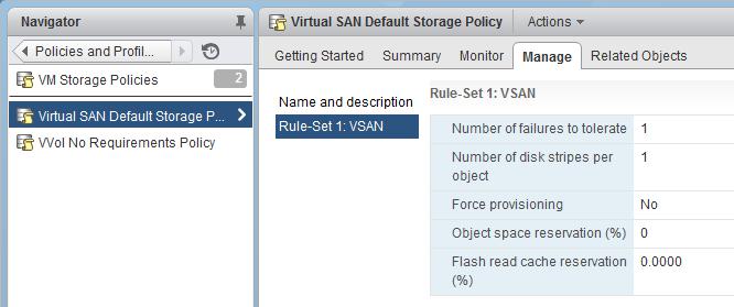 monter-un-lab-vsan-6-2-sur-vmware-workstation-12