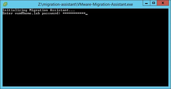 migration-assistant_01