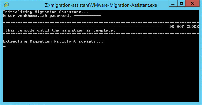 migration-assistant_02