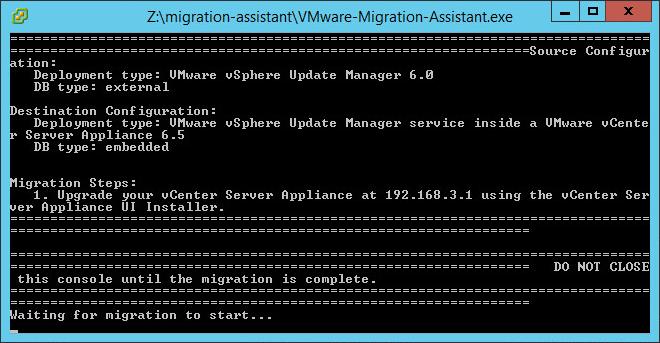 migration-assistant_03