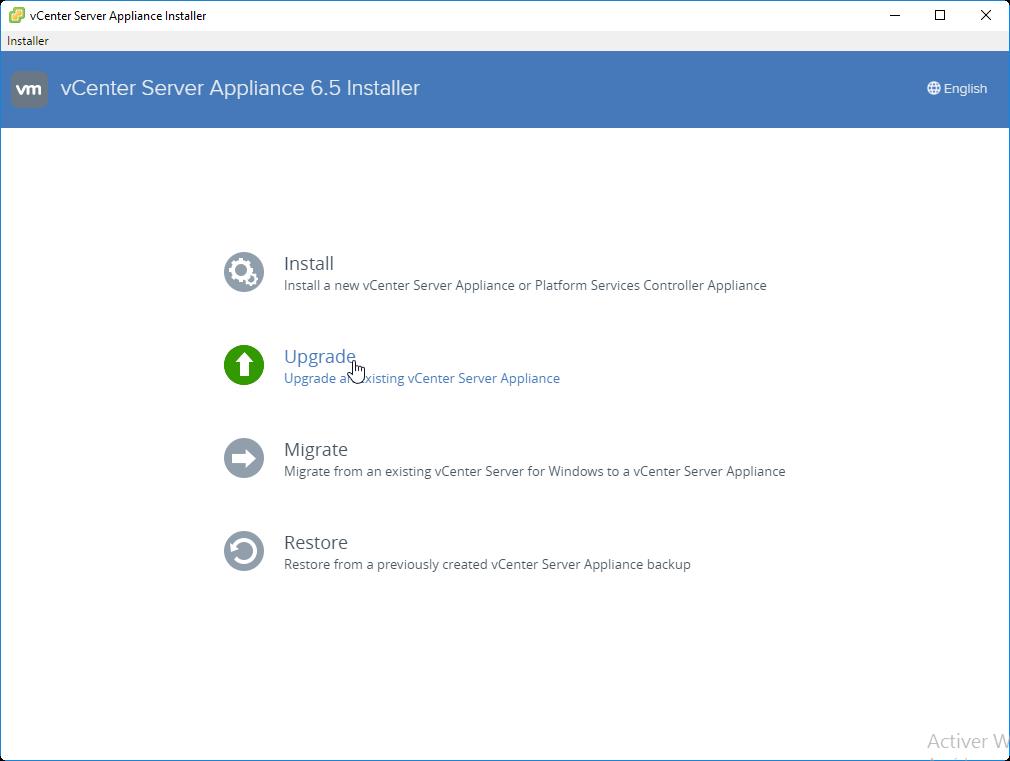 vcenter-appliance_upgrade_01