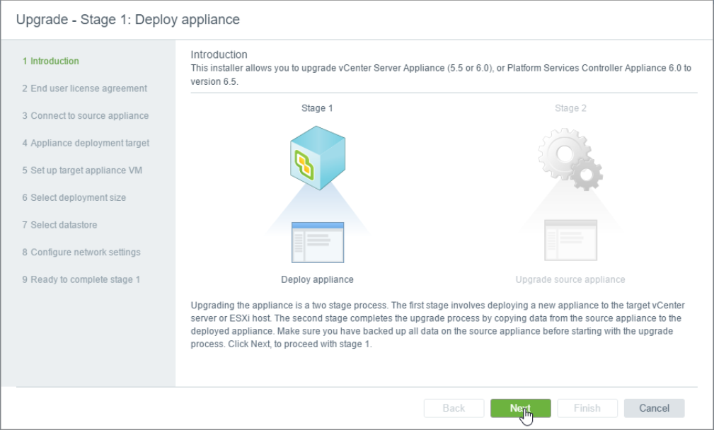 vcenter-appliance_upgrade_02