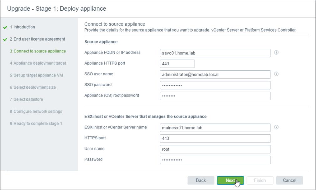 vcenter-appliance_upgrade_04
