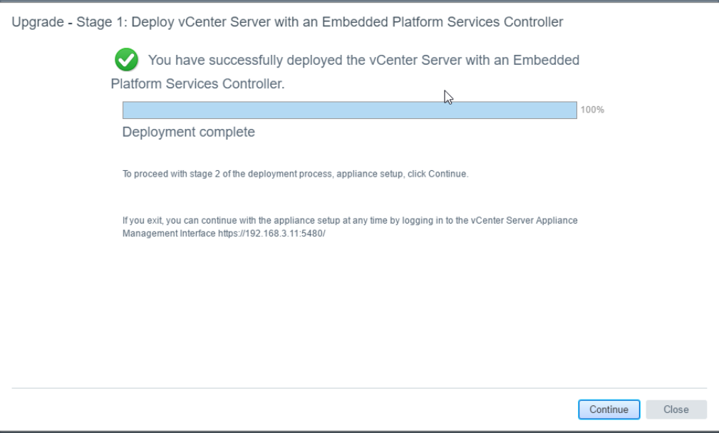 vcenter-appliance_upgrade_18