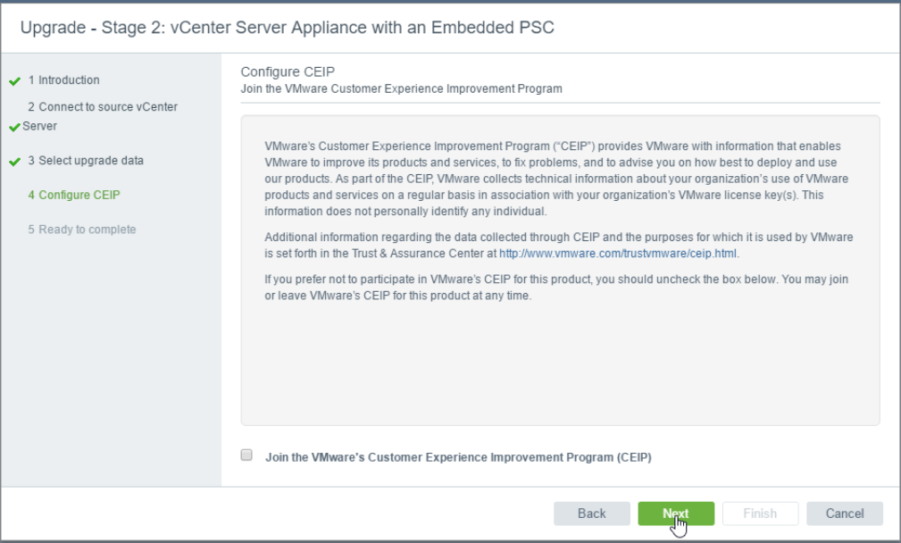 vcenter-appliance_upgrade_25