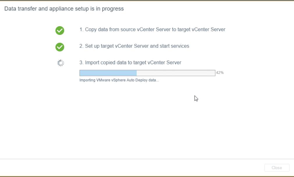 vcenter-appliance_upgrade_30