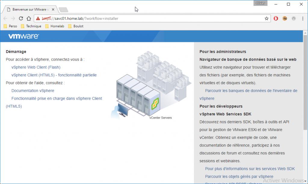 vcenter-appliance_upgrade_32